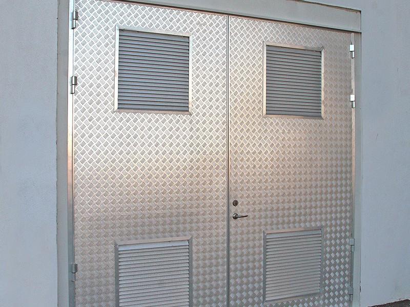 industrial-doors-64