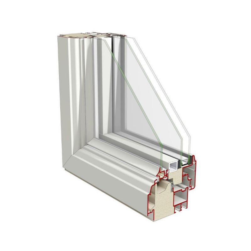 Maximal_0000_Balcony - Retro - 2+1