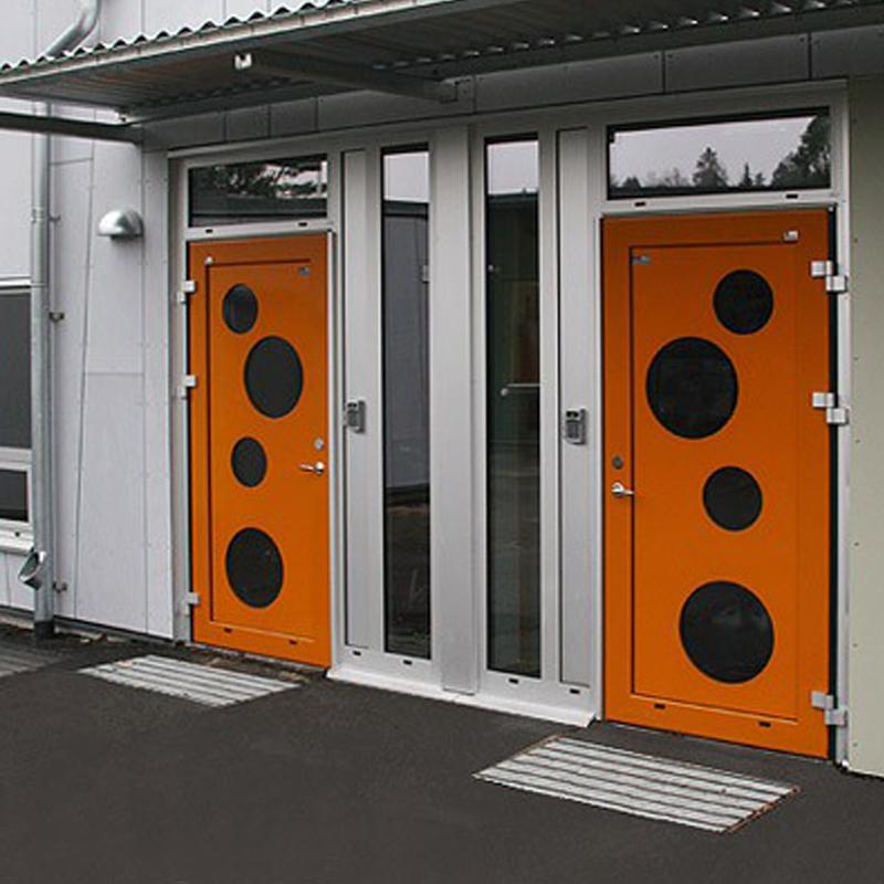 entrance-door-64-800x800